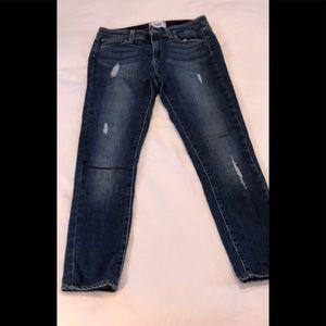 PAIGE women's jeans